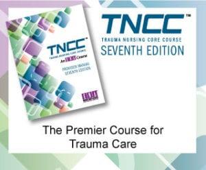 TNCC Coming Soon