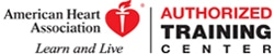 American Heart Training Center