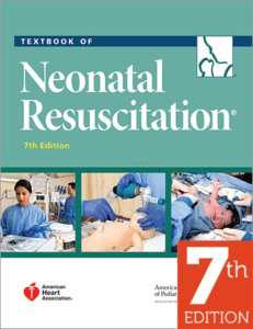 Neonatal Resuscitation Program® (NRP®)
