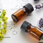 Essential Oils for Healthcare