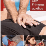 Spanish CPR and First Aid
